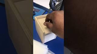 Download Bitten by a spider Video