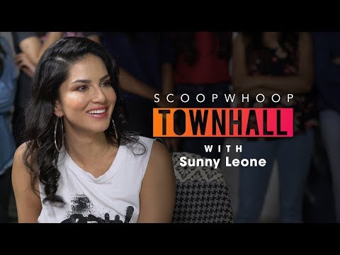 Xxx Mp4 ScoopWhoop Townhall Ft Sunny Leone Ep 5 3gp Sex