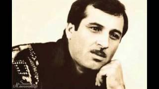 Azad Bir Quşdum - Səxavət Məmmədov