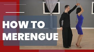 Download How To Dance Merengue For Beginners Video