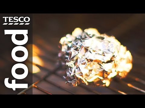 How to Clean a BBQ with Minimum Effort | Tesco Food