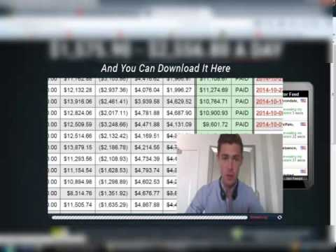 how to make 10000 Dollars fast in a month from a 7 figure earner