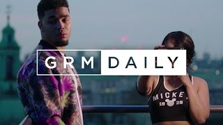 Yungen - Fools Gold [Music Video]   GRM Daily