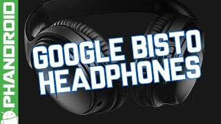 Bose will be partnering with Google for a set of Bisto headphones