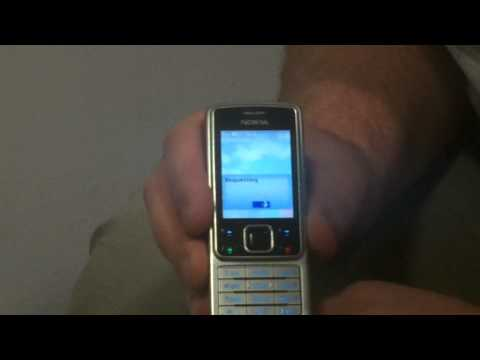 Talkmobile Eyeopener - How to check your Talkmobile Pay As You Go phone