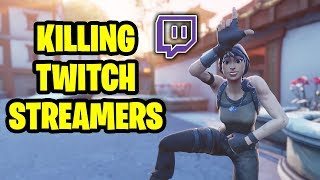 Download Flood vs. Twitch Streamers Video