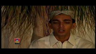 Zafar Iqbal Patni - Mujhe Bhi Madine Bula - Ya Rasool Allah