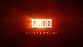 Dota 2 - Startup 03 Main Menu Music