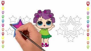 Boyama Sayfası Videos 9tubetv