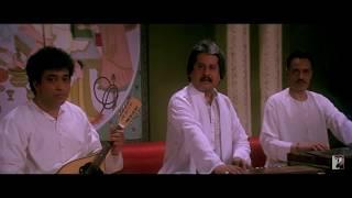 Main Deewana Hoon - Full Song HD | Yeh Dillagi | Akshay Kumar | Saif Ali Khan | Kajol | Pankaj Udhas