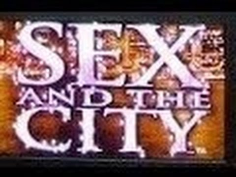 Xxx Mp4 Sex And The CIty Slot Machine Bonuses Live Play 3gp Sex