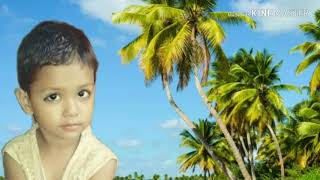 Suraj Dixit