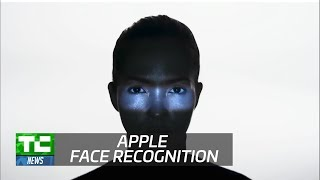 Face ID is replacing Touch ID on the new iPhone X