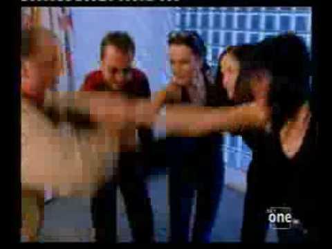 The Corrs - Sky TV Promo