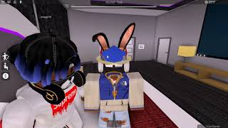 ROBLOX ODERS TRIED TO DO \