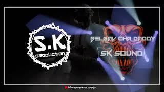 SK  sound /DN  sound/ VAIBHAV  sound          system BELGAUM