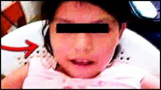 El Video de la Niña de Facebook ->For Her Little Brother / [エルテネス] 流出!姉が弟のために撮った変態拡張ビデオ