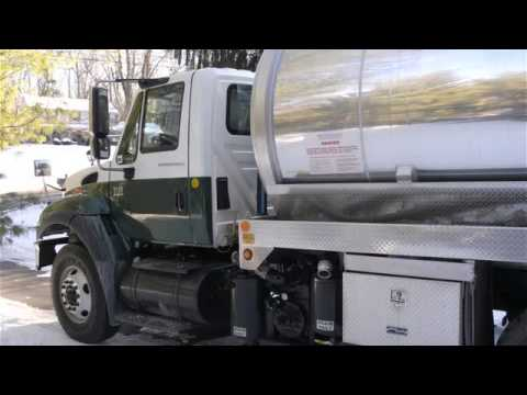 Snyder Septic & Grease Trap Services  - Fort Myers, FL