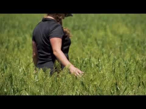 LandLeader TV Season 2 Episode 10 Sneak Peek