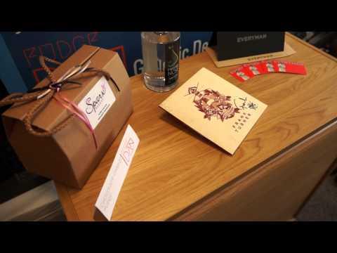 Yuno24 Raffle Prizes