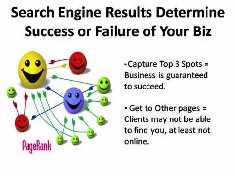 5 Ways to Keep Your Web Page Ranked High on Google