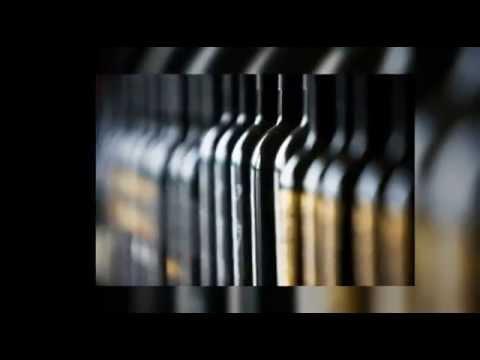 Vineyards Wine Bar and Bistro Ottawa