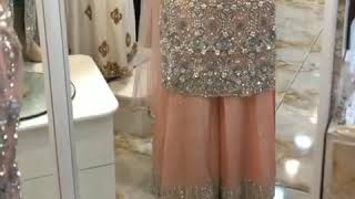 16c9423f2c Alzawiah Designer Indian Wedding And party Wear Dresses Gowns,Suits ...