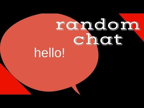 RANDOMNESS! NO Q&As(#340)
