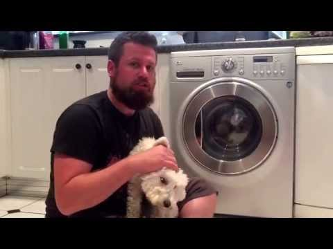How to clean Sheepys sheepskin slippers