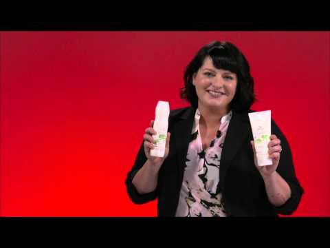 Wella Professionals - Elements Shampoo & Conditioner