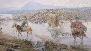 Çerkes Sürgünü - Sürgün Yemini - 21 Mayıs 1864