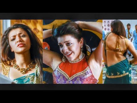 Xxx Mp4 Kajal Agarwal Hot Saree Show Part 2 3gp Sex