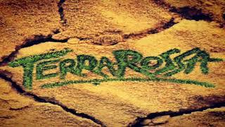kehendaknya terra rossa mp3