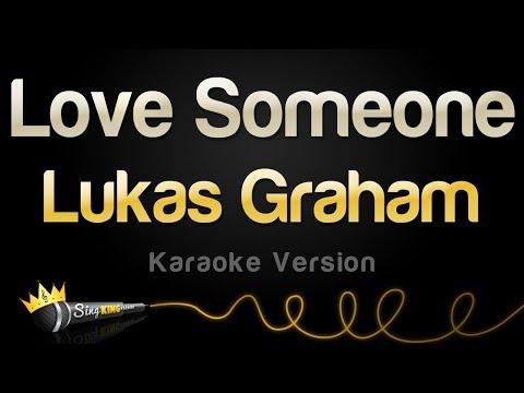 download lagu mama said lukas graham mp3