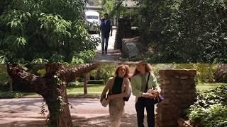 Halloween 2018 Filming Locations.Halloween 1978 2018 Videos 9tube Tv