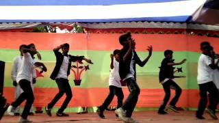 DJ Junior Team By Shofik Bangla Dance