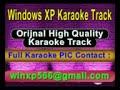 Yeh Hawa Yeh Fiza Aa Bhi Ja Karaoke Gumrah 1963 Mahendra Kapoor mp3