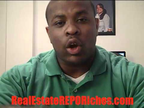 Wholesaling REOs - 5 Ways to Wholesale REOs and Flip Houses