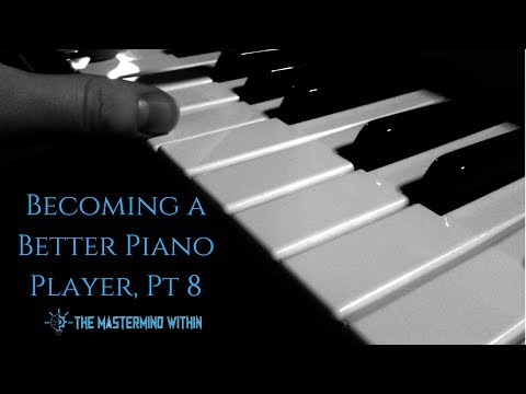 How Often Should You Practice - How to Become a Better Piano Player