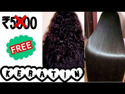 How to Get Shiny Glossy Hair in 1 wash   DIY Hair Tonic   Grow healthy Long Silky Hair   JSuper Kaur