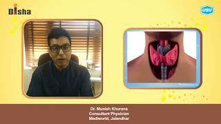 Dr. Munish Khurana (4/4)