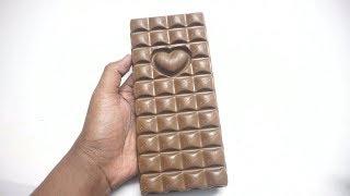 Cadbury Dairy Milk Silk Valentine Special edition Gift