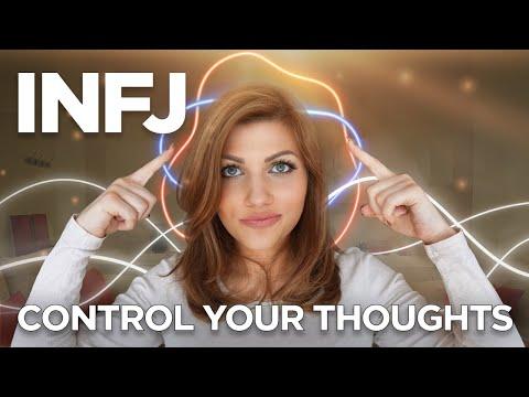 INFJ: Potential vs Reality - Make it Happen