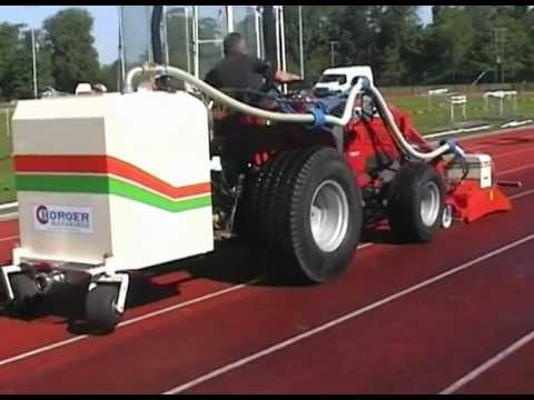 Sports Ground Specialists Northern Ireland Sports Grounds Surface Specialists Cleaning Maintenance
