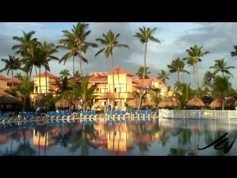 Cuba, Dominican Republic, Jamaica and Mexico -  Caribbean Travel -  YouTube