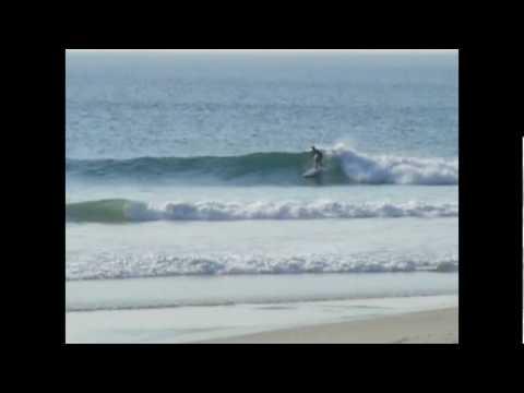 OXBOW TEAM - KITE SURFING, SUP SURFING, WIND SURFING AND SURFING IN SALINA CRUZ SURF CAMP