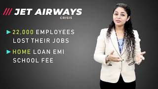 Download #Join Network Marketing Call & WhatsApp 9304880386 Video