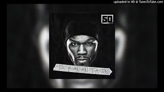 50 Cent - Nigga Nigga feat. Lil Boose & Young Buck (The Kanan Tape)