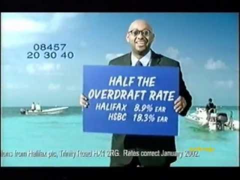 Sky One Continuity Ads 01-03-02