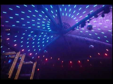 LIV Nightclub at the Fontainebleau - Preview